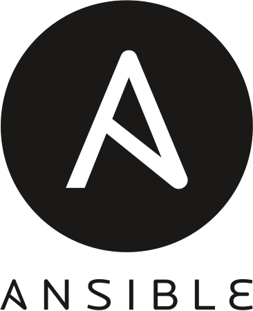 Ansible by Red Hat: an IT automation tool