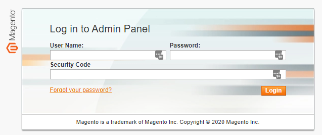 Fixing Magento Invalid attribute name issue after SUPEE-11219